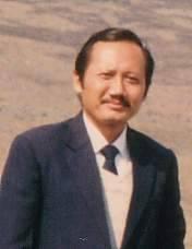 prof-dr-suhartono-taat-putra-dr-ms1