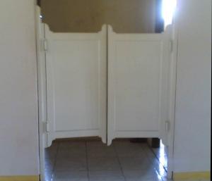 pintu1